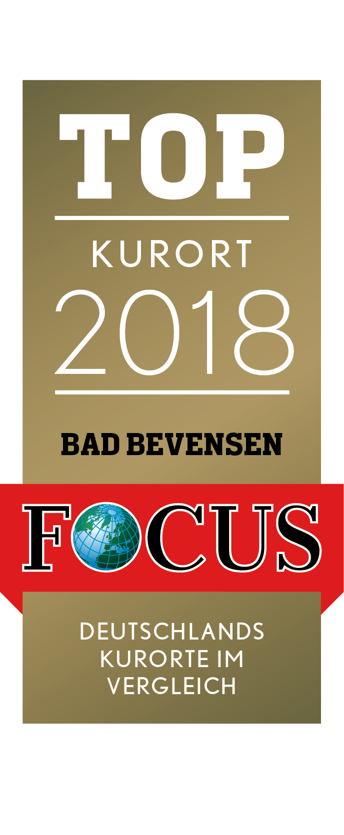 45FCG TOP Kurorte 2018 Bad Bevensen