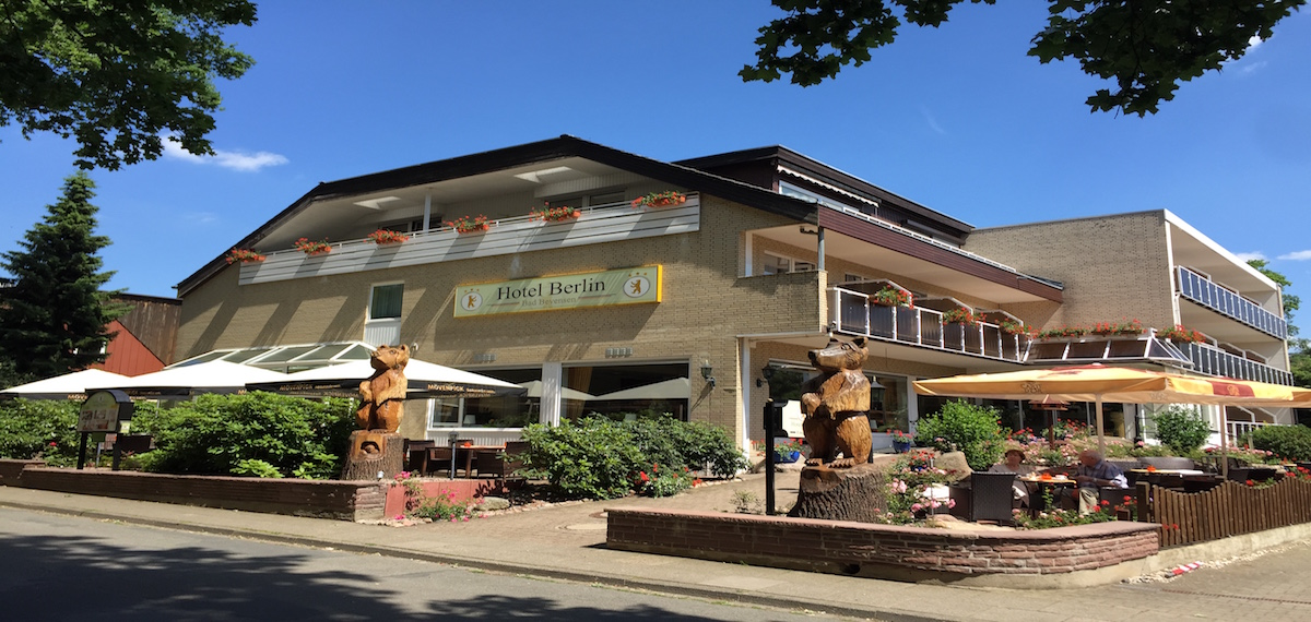 ausenansicht_hotel_berlin_bad_bevensen_header