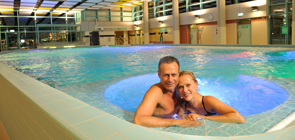 badbevensen_wellness_therme_03